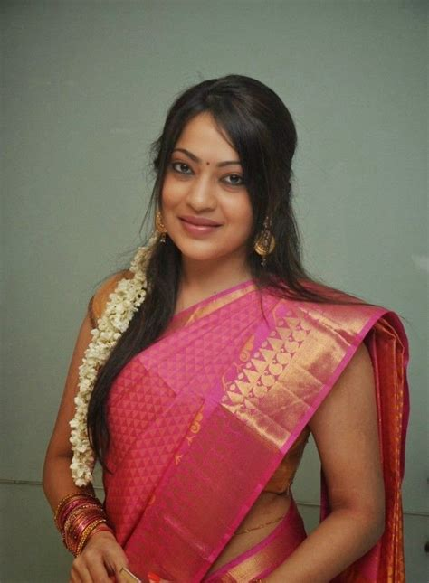 coogled celebrity vijay tv vj anchor ramya subramaniyan