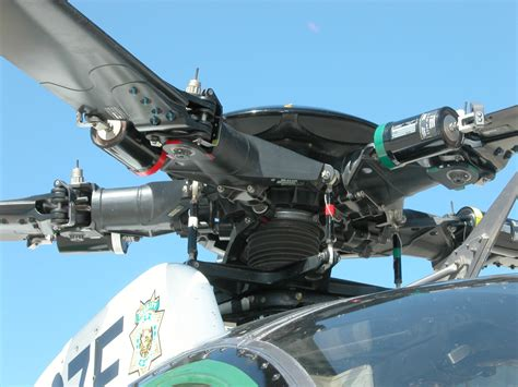 md helicopters md