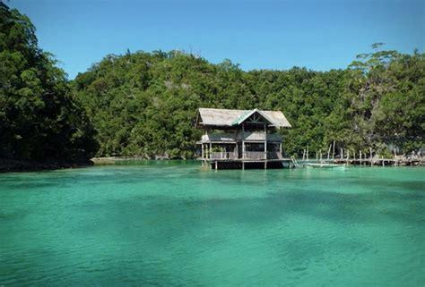 st des cuisines vacances de rêve explorer des îles paradisiaques avec