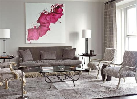 grey living room ideas led tv white plain vertical curtain