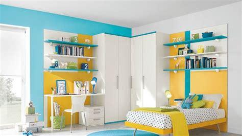 Kinderzimmer Junge Farben by Kinderzimmer Farben Junge