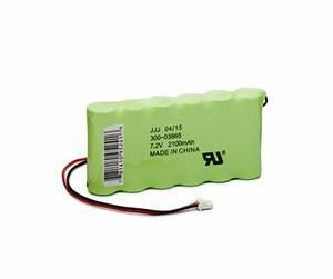 Honeywell Lynxrchkit-hc - Lynx High Capacity Battery Backup