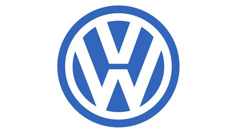 volkswagen logo 2017 png interesting collector cars for less than 50k usd