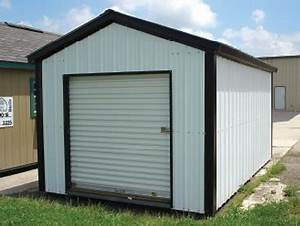 all steel sheds outbuildingsok With all steel sheds