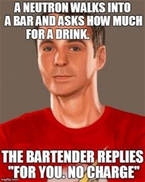 Big Bang Theory Birthday Meme - memes big bang theory image memes at relatably com