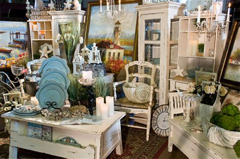 opening  home decor store  real deals