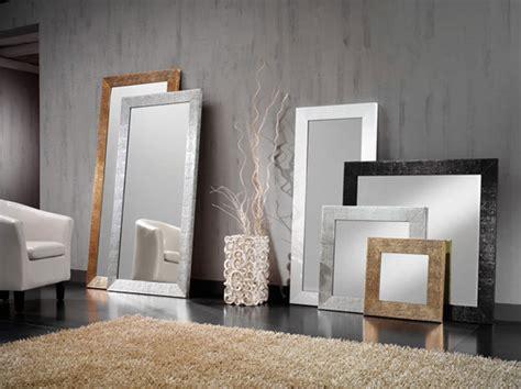 specchiere moderne per ingressi specchi arredamento mobili arredissima