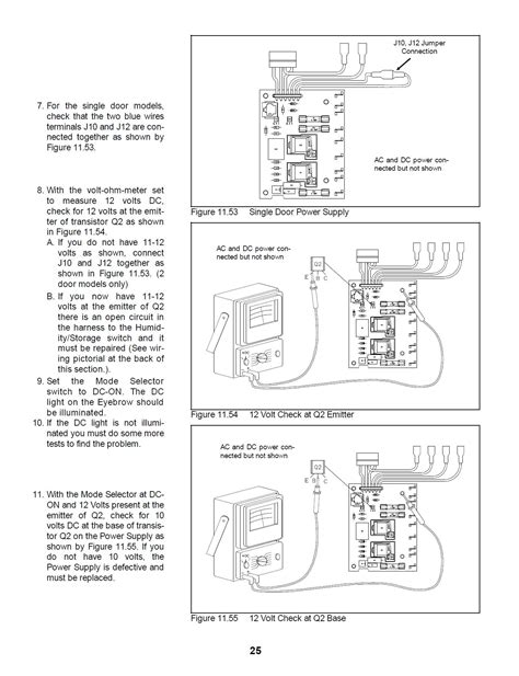 norcold wiring diagram 22 wiring diagram images wiring
