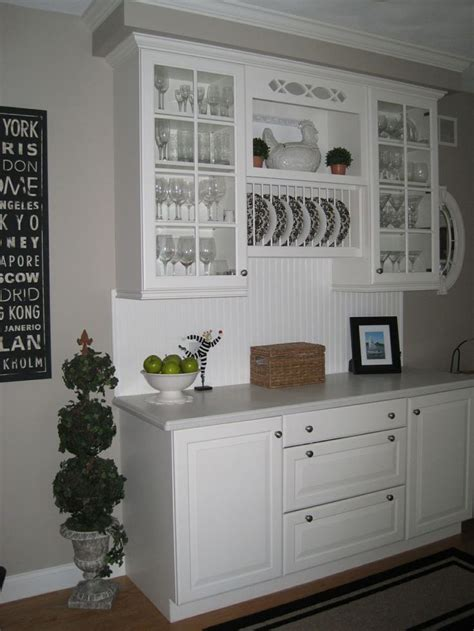 what color to paint a kitchen hearth by benj paint color there s no place 9619