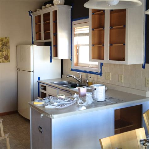 diy kitchen cabinet decorating ideas kitchen cabinet makeover ideas diy all about house design