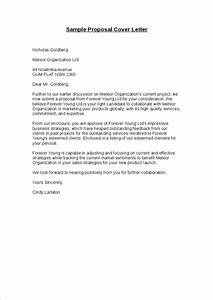Cover letter design editable sample of cover letter for for Covering letter for submission of documents
