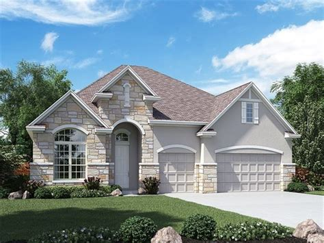 calatlantic homes  images  pinterest ryland homes charleston  curb appeal