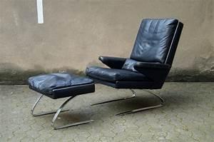 Second Hand Möbel Nürnberg : flex mid century vintage design n rnberg lounge sessel swing von cor design reinhold adolf ~ Orissabook.com Haus und Dekorationen