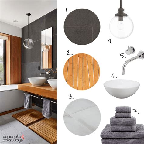 japanese style bathroom archives concepts and colorways