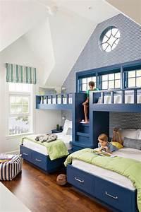 1001 idees pour la deco de la chambre de 9m2 comment With amenager une chambre de 10m2
