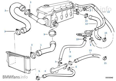 m50 crankcase ventilation