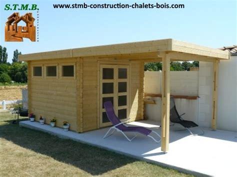 bureau design suisse fabricant constructeur de kits chalets en bois habitables