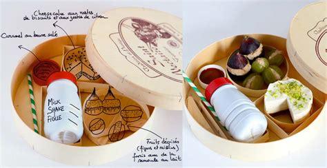 cuisine anti gaspi cuisine anti gaspi kit anti gaspillage syctom cuisine