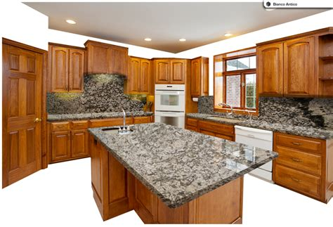 3d kitchen design kitchen designer granite wow 3690