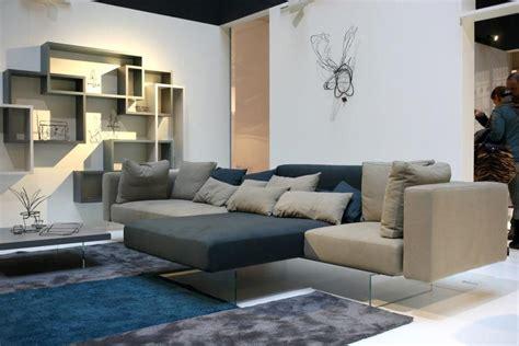 Air Sofa @design Week 2013