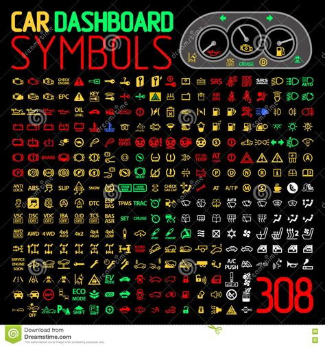 car warning light ford mustang warning lights html autos post