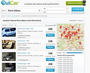 Location Voiture Electrique Paris : cp circulation altern e paris louez une voiture lectrique ou une voiture plaque ~ Medecine-chirurgie-esthetiques.com Avis de Voitures