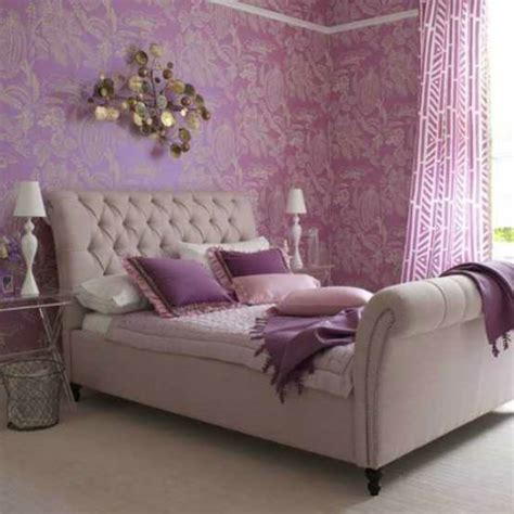 cr r une chambre une tête de lit capitonnée pour un beau style de votre