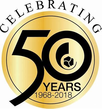 Productivity Inc Anniversary 50th Tool Machine Mn
