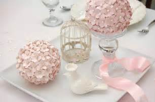 corsage and boutonniere set diy baby shower centerpiece ideas quotes