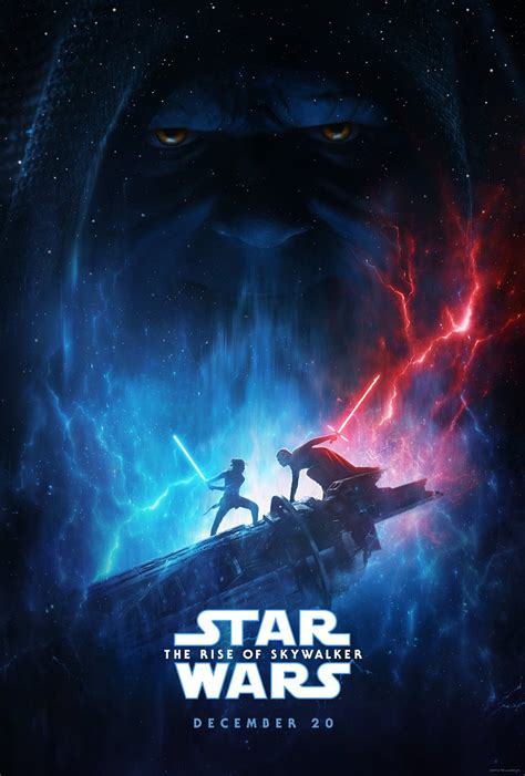 expo update  star wars poster black panther ii