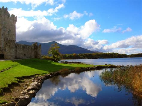 Killarney The Beautiful Place To Visit In Ireland. Online University Ohio Managed Print Software. Us Outsourcing Companies 360 Feedback Example. Customer Issue Tracking Software. Export Data From Quickbooks Garage Door Mn. Law Enforcement Communications. Personal Asset Management 5th Wheel Insurance. Brook Run Animal Clinic Plastic Storage System. Fha Loan Limits In California