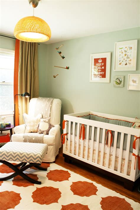 inspired mini crib bedding sets remodeling ideas