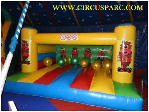 parc de loisirs ile de parc indoor seine et marne anniversaire enfants de 18 mois 224 12