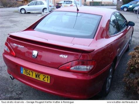 Peugeot 406 Coupe 2 L 1999 étagère De Douche Inox Odeur Evacuation Creme Cadum Colonne Euphoria Robinetterie Thermostatique Oblo Aménagement Mitigeur