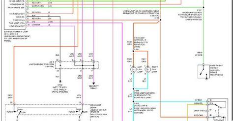 Dodge 2500 Dome Light Wiring Diagram by 2002 Dodge 2500 Diesel Dome Light Wiring 2002 Dodge Ram