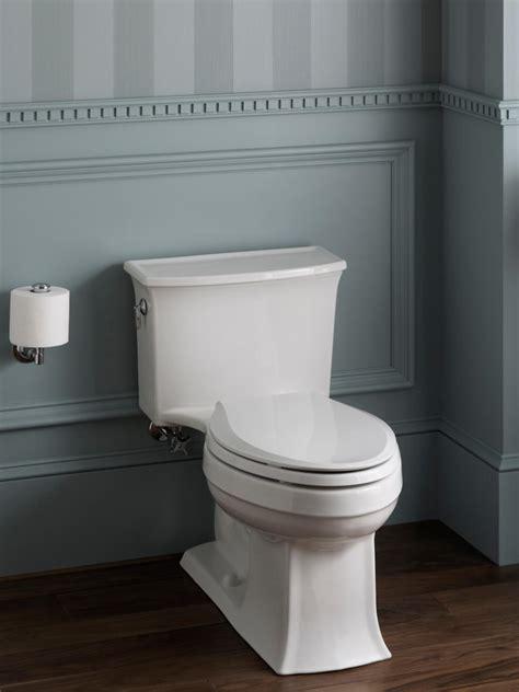 cheap  steep toilets hgtv