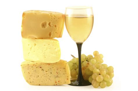 Host a Wine & Cheese Party this Holiday Season | Artisan ...