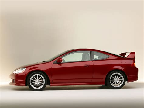 2020 Acura RSX : 29 Acura Rsx Hd Wallpapers