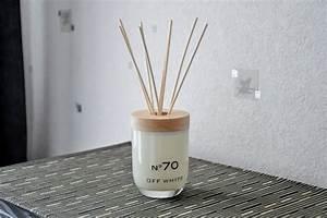 Diffuseur De Parfum Batonnet : diffuseur de parfum d 39 ambiance parfum vanille ~ Teatrodelosmanantiales.com Idées de Décoration