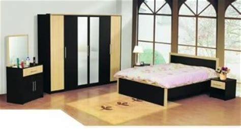 prix location chambre de bonne chambre a coucher avec des bonne prix competitive