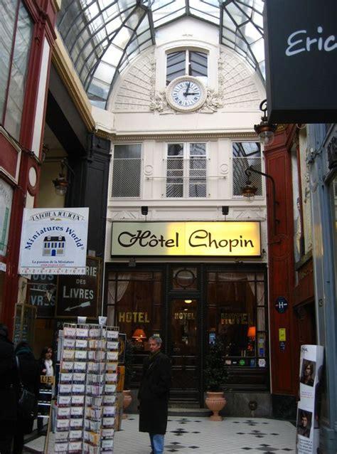 petanque pastis les passages couverts de paris