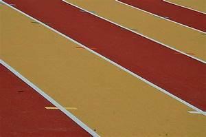 viol enquete contre un entraineur de renom athletisme With parquet de creteil