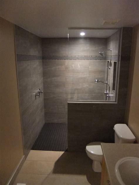 handicap bathrooms designs handicap bathrooms