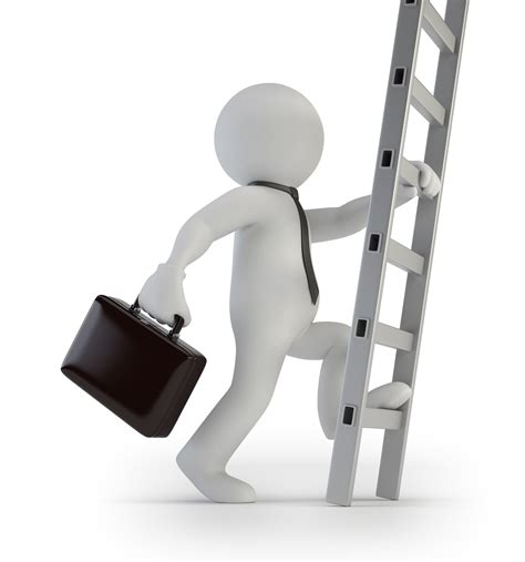 Corporate Ladder Resumes by Moving Up The Corporate Ladder How To Move Up The Ladder When You Don T Leadership 4 Way