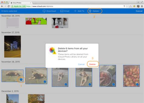 how to delete photo library from iphone how to delete photo library from iphone how to delete
