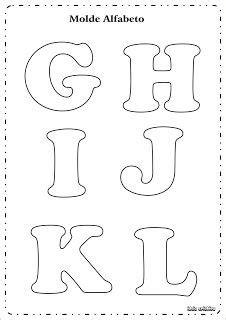 educar x molde de letras para mural daniela moldes de letras de letras y letras