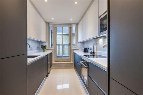 square kitchen design 100 square kitchen functional design ideas small 2442