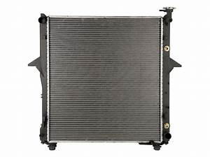 2007 Kia Sportage Heater Coil Replacement Manual Free
