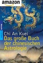 chinesisches horoskop ziege ziege chinesisches horoskop