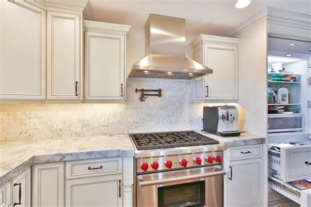 pictures of white kitchen cabinets style kitchen point pleasant new jersey by design 9129